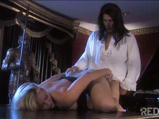 στοματικό σεξ, κολπική sex