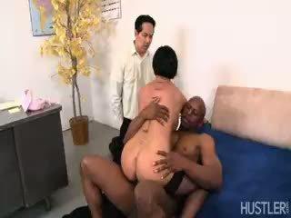 Pojeb Moju Manželku