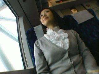 Yukako shinohara austrumnieki beauty