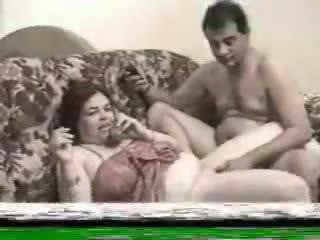 حار المرأة الجميلة كبيرة مصرية جبهة مورو مارس الجنس