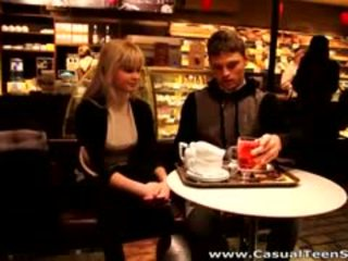 görmek blowjob new, european quality, onlaýn blonde more