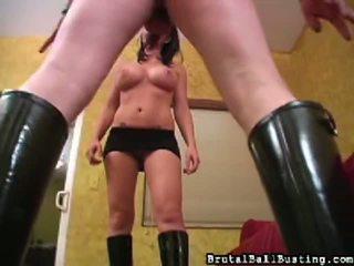 hardcore sex, isot munat, vimma