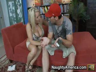 Rachel cinta porno