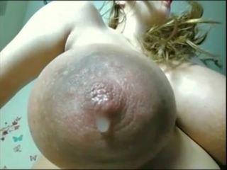 matures, hd porn, saggy tits