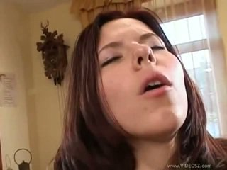 hardcore sex, pornozvaigžņu, blonde babe