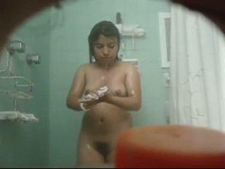 راقب desnuda أفضل