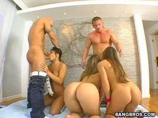 Large götlüje honeys alexis texas and friends sordyrmak large hard poles