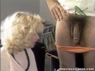 hardcore sex, ο άνθρωπος μεγάλο πουλί σκατά, πορνοστάρ