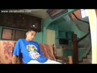 Pinay seks video - cecil miyeda