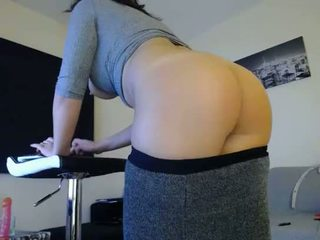 Sweetgirl25 penurut striptease stoking titties flash 2015-11-30 22-23-02