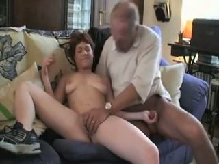 brunette, oral sex, deepthroat