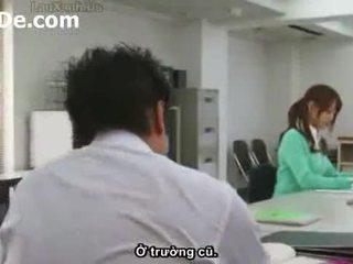 Phim seks co giao thao du nhau voi hoc sinh vietsub (www.tuoide.com )