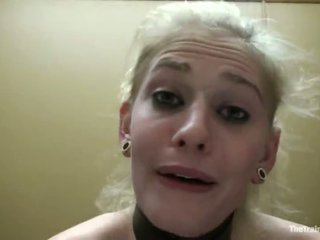 ideal submission hq, hd porn, bondage sex full