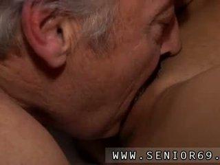 ओरल सेक्स, किशोर की उम्र, योनि सेक्स
