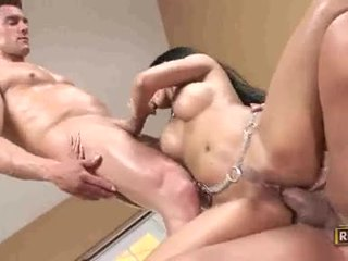 črna, hardcore sex, fafanje
