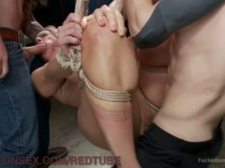 oral sex, deepthroat, toys