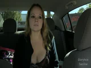 cock, cum in mouth, throat