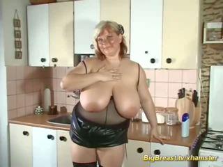 big boobs, alam besar payudara, hd porn
