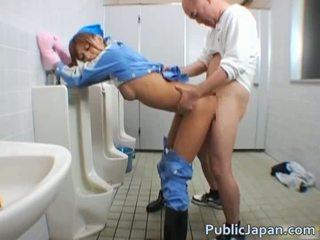 Bela maintenance trabalhador