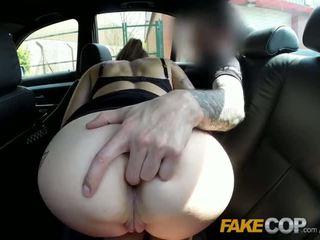 reality, oral sex, big boobs