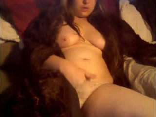 Laura encore sur vcam klubs, bezmaksas šveicieši porno 62