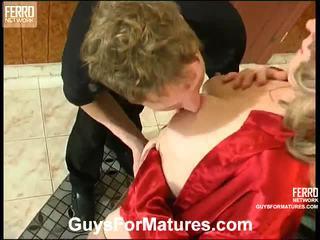 hardcore sex, blowjobs, darbe iş