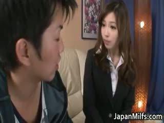 японський, немовля