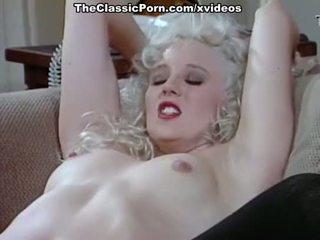 Alicyn sterling, anisa, courtney în de epoca sex clip