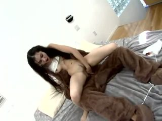 online porn new, most cock, rated fucking
