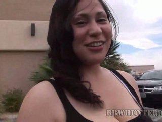 bbw, fat, bbw porn