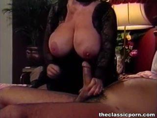 Zbierka na vintáž porno klipy podľa the klasické porno