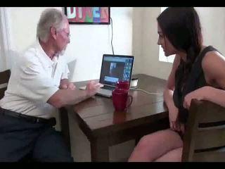 Ýalan haýbat suck: mugt zartyldap maýyrmak porno video 68