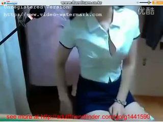 Cô gái thailan chương trình