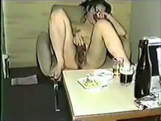 japoński, rocznik wina, azjatyckiego