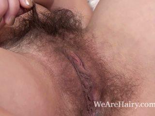 striptease, brunetki, upskirts