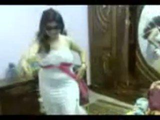 Arab sikiş dance home mugt