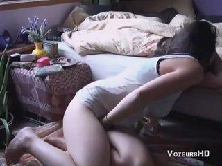 orgasmo, voyeur, assolo