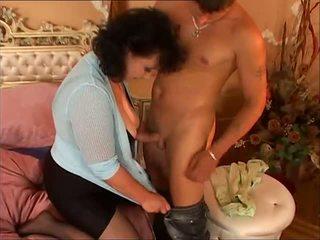 threesomes, hd porn, wife