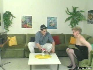 Γερμανικό ώριμος/η κατούρημα, ελεύθερα πραγματικός γιαγιά πορνό πορνό βίντεο 79