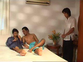 Tajka porno film