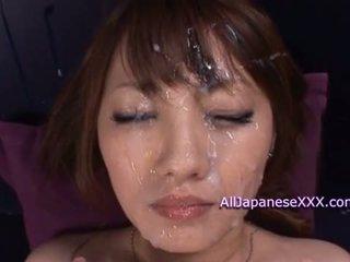 Tsubasa amami makea aasialaiset tyttö