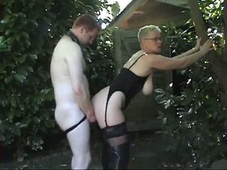 tonton hardcore sex terbaik, kesenangan penis besar apa saja, hq milf sex nyata