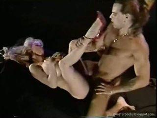 fucked, boobs, mega