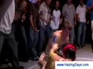 homoseksuāls, stud, twink