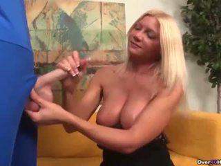 liels, tits, liels penis