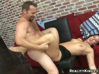 puuma, milf sex, hd porn