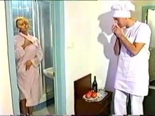 Anita blond ficken mit schwanz