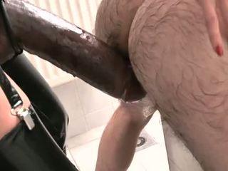 seks remaja, hardcore sex, seks hardcore fuking