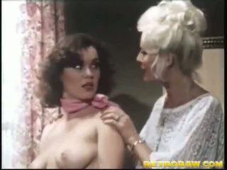 اباحي الرجعية, الجنس خمر, الجنس الرجعية