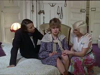 Les Femmes Des Autres 1978, Free Vintage Porn 73